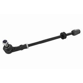 Vite, Tappo radiatore V20-1373 con un ottimo rapporto VAICO qualità/prezzo