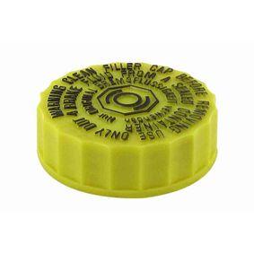 VAICO Tappo, Serbatoio di compensazione - Servosterzo V10-3163 acquista online 24/7
