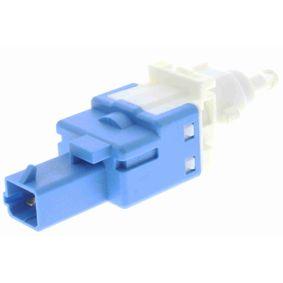 köp VEMO Kontakt, kopplingsstyrning (motorstyrning) V24-73-0036 när du vill