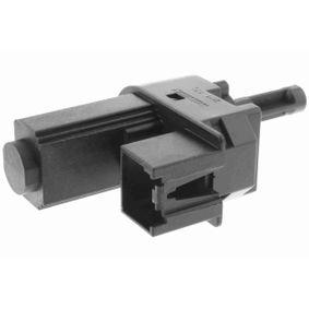 köp VEMO Kontakt, kopplingsstyrning (motorstyrning) V25-73-0069 när du vill