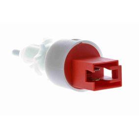 köp VEMO Kontakt, kopplingsstyrning (motorstyrning) V25-73-0071 när du vill