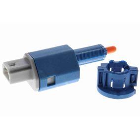 köp VEMO Kontakt, kopplingsstyrning (motorstyrning) V46-73-0029 när du vill