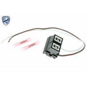 VEMO Reparatursatz, Kabelsatz V99-83-0003 rund um die Uhr online kaufen