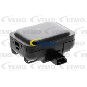 buy VEMO Rain Sensor V10-72-0871 at any time