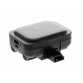 Αγοράστε VEMO Αισθητήρας βροχής V10-72-0871 οποιαδήποτε στιγμή