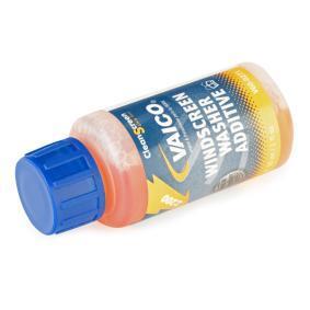 V60-0271 Tīrīšanas līdzeklis, Stiklu tīrīšanas sistēma VAICO - Lēti zīmolu produkti