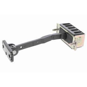 köp VAICO Dörrhållare V30-2296 när du vill