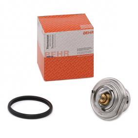 MAHLE ORIGINAL TX 29 85D termosztát, hűtőfolyadék vásárlás