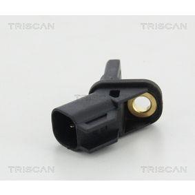 TRISCAN Sensore, N° giri ruota 8180 10108 acquista online 24/7