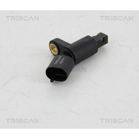 TRISCAN датчик, обороти на колелото 8180 29204 купете онлайн денонощно