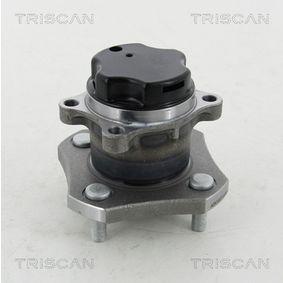 комплект колесен лагер 8530 14262 за NISSAN NV200 на ниска цена — купете сега!
