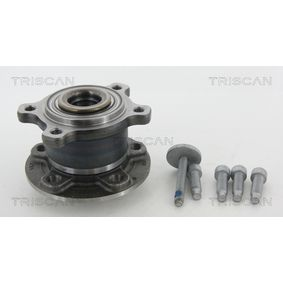 Wheel Bearing Kit 8530 27223 for VOLVO XC60 at a discount — buy now!