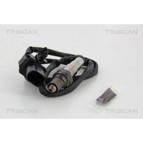 TRISCAN Sonda lambda 8845 12008 acquista online 24/7