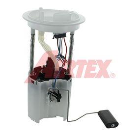 Imp. alimentazione carburante AIRTEX E8671M comprare e sostituisci