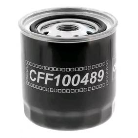 Filtro carburante CFF100489 per ISUZU prezzi bassi - Acquista ora!