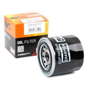 Filtro de óleo COF100110S - encontre, compare os preços e poupe!