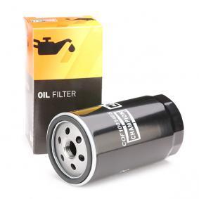 Filtre à huile COF100148S CHAMPION Paiement sécurisé — seulement des pièces neuves