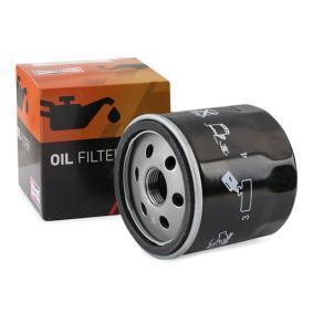 Õlifilter COF100230S eest FIAT X 1/9 soodustusega - oske nüüd!