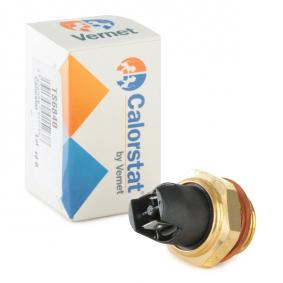 CALORSTAT by Vernet Interruptor de temperatura, ventilador del radiador TS6840 24 horas al día comprar online
