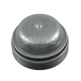 Calotta, Cuscinetto ruota SWAG 10 90 8929 comprare e sostituisci