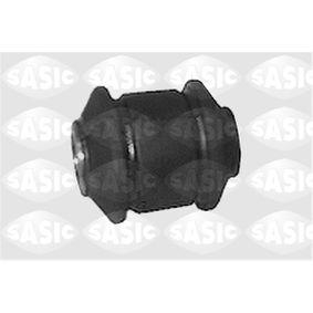 Braço oscilante, suspensão da roda 1715105 com uma excecional SASIC relação preço-desempenho