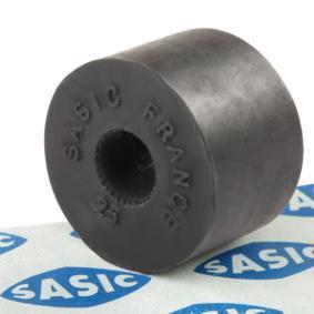 Asta/Puntone, Stabilizzatore SASIC 1815065 comprare e sostituisci