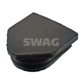 SWAG пробка, монтажен отвор за кобиличния вал 20 91 2310 купете онлайн денонощно