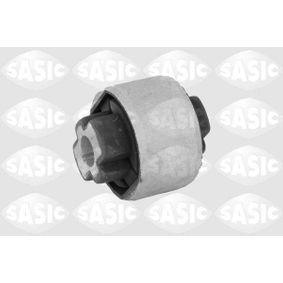 Braço oscilante, suspensão da roda 2250005 com uma excecional SASIC relação preço-desempenho