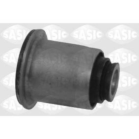 Braccio oscillante, Sospensione ruota 2254002 con un ottimo rapporto SASIC qualità/prezzo