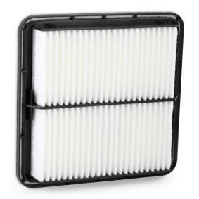 F026400206 Gaisa filtrs BOSCH Milzīga izvēle — ar milzīgām atlaidēm
