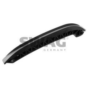 SWAG направляваща шина (плъзгач), ангренажна верига 30 93 8376 купете онлайн денонощно