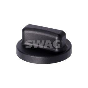 köp SWAG Lock, bränsletank 40 90 1225 när du vill