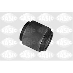 Testa barra d'accoppiamento SASIC 4001400 comprare e sostituisci