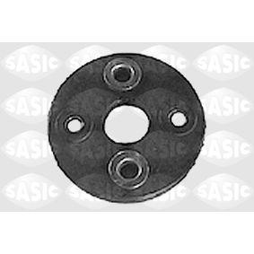 buy SASIC Steering Column Coupling 4006141 at any time