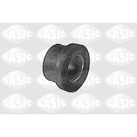 Compre e substitua Braço oscilante, suspensão da roda SASIC 5233103