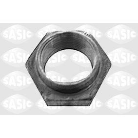 acheter SASIC Écrou, bout d'essieu 9356416 à tout moment