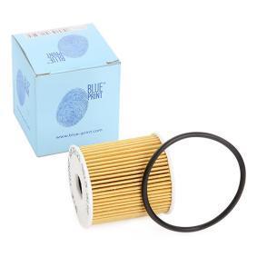 Compre e substitua Filtro de óleo BLUE PRINT ADC42123