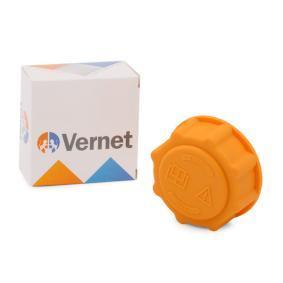 acheter CALORSTAT by Vernet Bouchon, réservoir de liquide de refroidissement RC0039 à tout moment