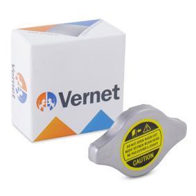 acheter CALORSTAT by Vernet Bouchon de radiateur RC0047 à tout moment