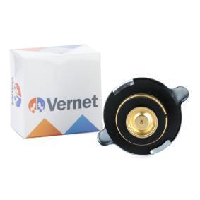 Tappo, Radiatore RC0059 con un ottimo rapporto CALORSTAT by Vernet qualità/prezzo