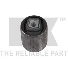 NK 5102224 Lagerung Lenker