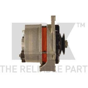 NK генератор 4830880 купете онлайн денонощно