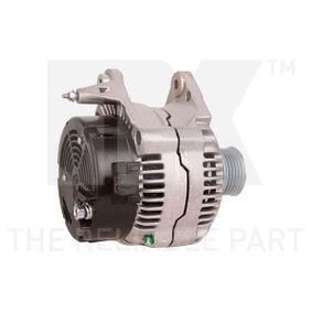 NK генератор 4838370 купете онлайн денонощно