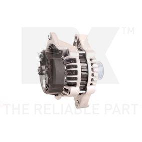 NK генератор 4843680 купете онлайн денонощно