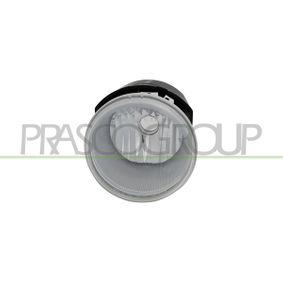 Achetez et remplacez Projecteur antibrouillard DG3004433
