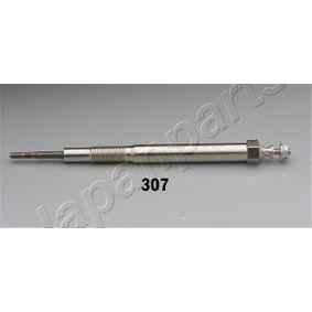 Glödstift CE-307 för FORD låga priser - Handla nu!