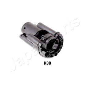 Kupte a vyměňte palivovy filtr JAPANPARTS FC-K30S