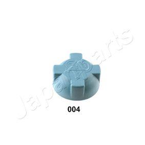 Achetez et remplacez Bouchon de radiateur KH-004