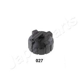 Achetez et remplacez Bouchon de radiateur KH-027