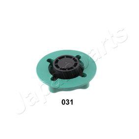 achat de JAPANPARTS Bouchon de radiateur KH-031 pas chères